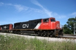 CN 5743